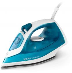 Philips-Steam-Iron-steam-boost-up-to-100g