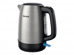 PHILIPS-HD9350-91-Electric-kettle-Philips-HD9350-91-1-7L-inox