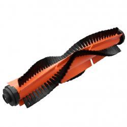 XIAOMI-Mi-Robot-Vacuum-Mop-Essential-Brush