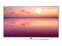 Philips-55-4K-UHD-LED-Smart-TV-SAPHI-Ambilig