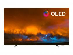 Philips-55-OLED-4K-UHD-Android-TV-3side-Ambilight