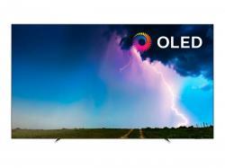Philips-65-OLED-4K-tv-3side-Ambilight-SAPHI-4500PPI