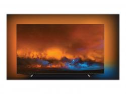 Philips-65-OLED-4K-UHD-TV-Android-3sided-Ambilight