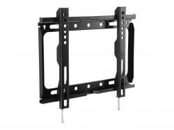 Philips-TV-Wall-Mount-VESA-100-x-100-mm-200-x-200-mm