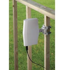 Philips-Digital-TV-antenna-40-dB-DVB-T-indoor-outdoor