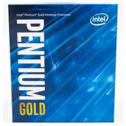 Intel-CPU-Desktop-Pentium-G6600-4.2GHz-4MB-LGA1200-box