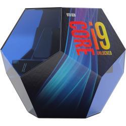 Intel-CPU-Desktop-Core-i9-9900K-3.6GHz-16MB-LGA1151-box