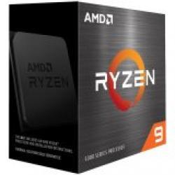 AMD-CPU-Desktop-Ryzen-9-16C-32T-5950X-3.4-4.9GHz-Max-Boost-72MB-105W-AM4-box
