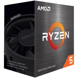 AMD-CPU-Ryzen-5-5600X-6c-4.6GHz-35MB-AM4