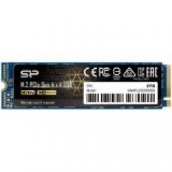SILICON-POWER-US70-2TB-SSD-M.2-2280-PCIe-Gen-4x4-Read-Write-5000-4000-MB-s
