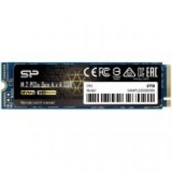 SILICON-POWER-US70-2TB-SSD-M.2-2280-PCIe-Gen-4x4-Read-Write-5000-4400-MB-s