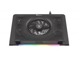 Genesis-Laptop-Cooling-Pad-Oxid-450-RGB-15.6-