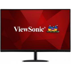 ViewSonic-VA2732-H
