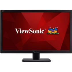 ViewSonic-VA2223-H