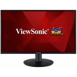 ViewSonic-VA2418-SH