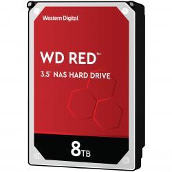 HDD-Desktop-WD-Red-Plus-3.5-8TB-256MB-5400-RPM-SATA-6-Gb-s-