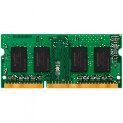 16GB-DDR4-SoDIMM-2666-Kingston