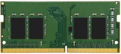 8GB-DDR4-SoDIMM-3200-Kingston