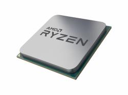 AMD-RYZEN-5-3600-6-Core-4.2-GHz-35MB-AM4