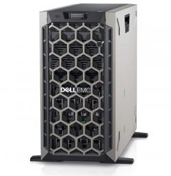 Dell-PowerEdge-T440-Intel-Xeon-Silver-4210-2.2G-10C-20T-13.75M-16GB-480GB