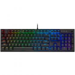 Corsair-gaming-keyboard-K60-RGB-PRO