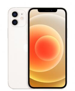 Apple-iPhone-12-64GB-White