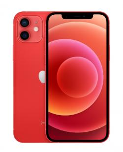 Apple-iPhone-12-128GB-PRODUCT-RED