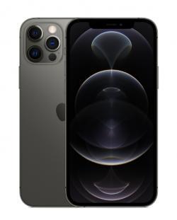 Apple-iPhone-12-Pro-128GB-Graphite