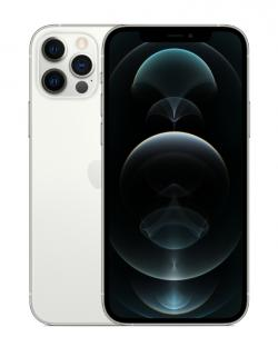 Apple-iPhone-12-Pro-128GB-Silver