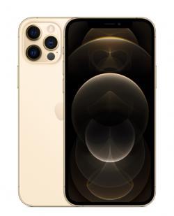 Apple-iPhone-12-Pro-256GB-Gold