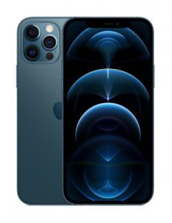 Apple-iPhone-12-Pro-512GB-Pacific-Blue