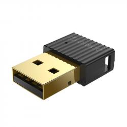 Orico-blutut-adapter-Bluetooth-5.0-USB-adapter-black-BTA-508-BK
