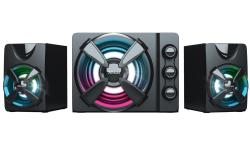 TRUST-Ziva-RGB-2.1-Gaming-Speaker-Set
