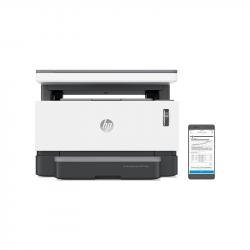 HP-Lazeren-printer-3-v-1-Neverstop-1200n-A4