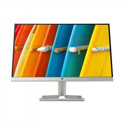 HP-2XN58AA-21.5-1920-h-1080-5-ms-HDMI-VGA