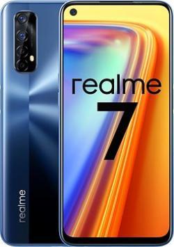 REALME-7-6G+64G-BLUE