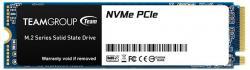 TEAM-SSD-MP33-128G-M2-PCI-E