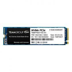 TEAM-SSD-MP34-256G-M2-PCI-E