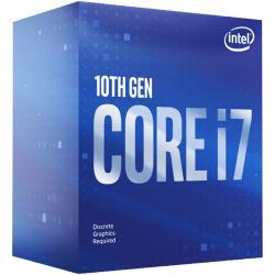 INTEL-Core-I7-10700F-8-c-4.8GHz-LGA1200-16M