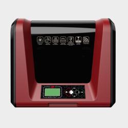 3D-Printer-Da-Vinci-JUNIOR-PRO-X+-USB-SD-karta-WiFi