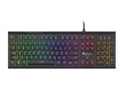 Genesis-Hybrid-Switch-Gaming-Keyboard-Thor-210-RGB-US-Layout-Backlight