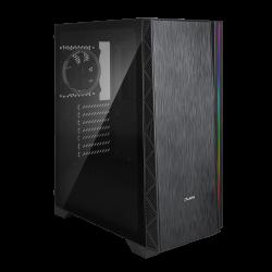 Zalman-Z3-Neo-ATX-Mid-tower-s-prozrachen-stranichen-panel