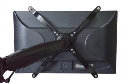 ASSMANN-DA-90347-DIGITUS-adapter-za-prikrepvane-na-monitori-bez-VESA-otvori