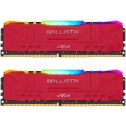 2x8GB-DDR4-3200-Crucial-Ballistix-KIT