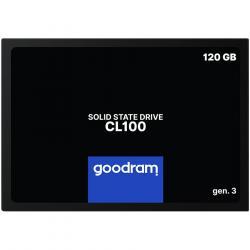 GOODRAM-CL100-GEN.-3-120GB-SSD-2.5inch-7mm-SATA-6-Gb-s-Read-Write-500-360-MB-s