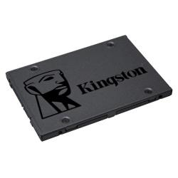SSD-480GB-Kingston-A400-2.5-SATA-3