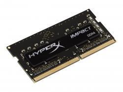 KINGSTON-8GB-2933MHz-DDR4-CL17-SODIMM-HyperX