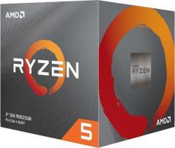 AMD-Ryzen-5-3600XT-CPU-6c-35MB-4.5GHz-AM4