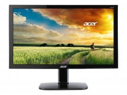 ACER-B4B-KA270HAbid-68-6cm-27inch-TFT-4ms-300cd-m2-3000-1-VGA-DVI-HDMI