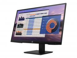 P-P27h-G4-FHD-Height-Adjust-27inch-Anti-Glare-IPS-Black-16-9-1920-x-1080